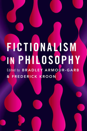 Fictionalism in Philosophy