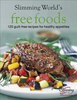 Slimming World s Free Foods PDF