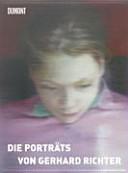 Die Portr  ts von Gerhard Richter PDF