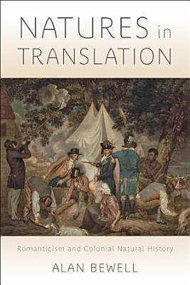 Natures in Translation