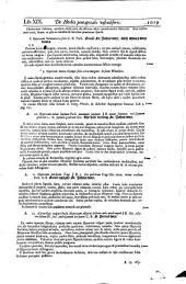 Historia plantarum generalis: Volume 2