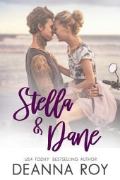Stella and Dane