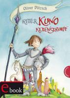 Ritter Kuno Kettenstrumpf PDF