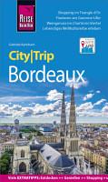 Reise Know How CityTrip Bordeaux PDF