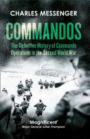 The Commandos PDF