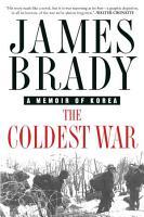 The Coldest War PDF