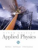Applied Physics PDF