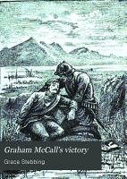 Graham McCall s victory PDF