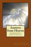 Answers from Heaven