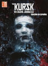 The Kursk #1 - Edición En Español