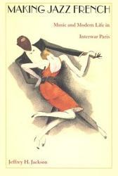 Making Jazz French Book PDF