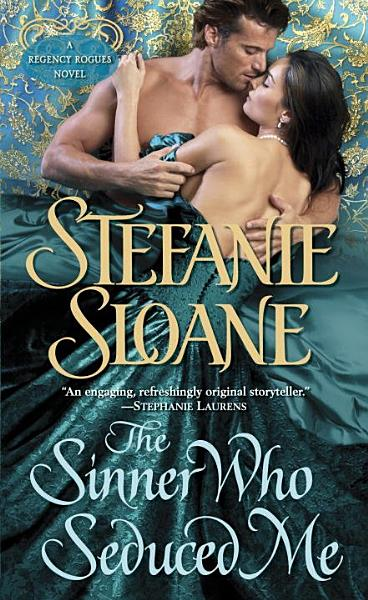 Download The Sinner Who Seduced Me Book