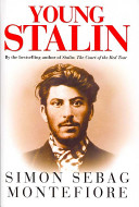 Young Stalin PDF