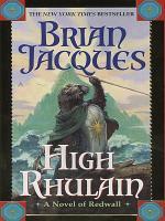 High Rhulain PDF