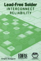 Lead-Free Solder Interconnect Reliability