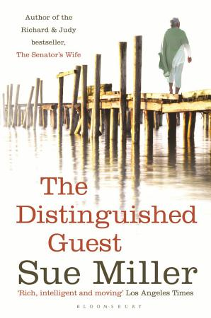 The Distinguished Guest PDF
