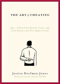 The Art of Cheating PDF