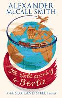 The World According To Bertie PDF