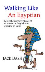 Walking Like An Egyptian