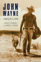 John Wayne PDF