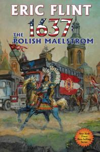 1637  The Polish Maelstrom PDF
