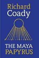 The Maya Papyrus PDF