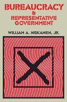 Bureaucracy and Representative Government PDF