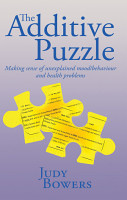 The Additive Puzzle PDF