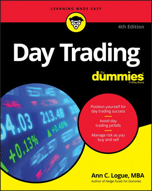 Day Trading For Dummies PDF