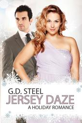 Jersey Daze: A Holiday Romance