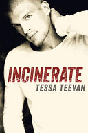 Download Incinerate Book
