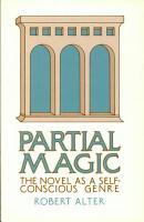 Partial Magic PDF