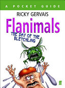 Download Flanimals Book