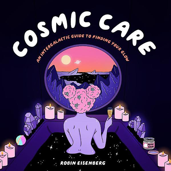 Download Cosmic Care Book