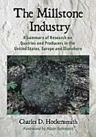 The Millstone Industry PDF