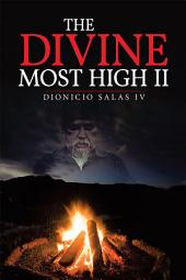 The Divine Most High II