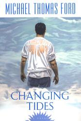 Changing Tides Book PDF