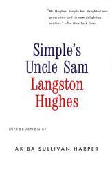 Simple s Uncle Sam PDF