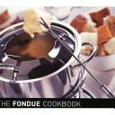 The Fondue Cookbook Book