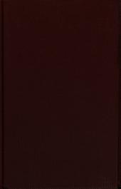 Libre de Doctrina pueril: Text original, directament trelladat d'un m.s. quatrecentista