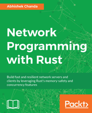 Network Programming with Rust