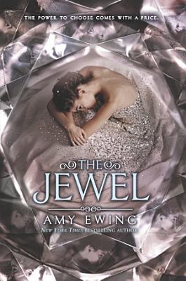 The Jewel PDF