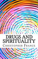 Download Drugs and Spirituality Book