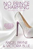 No Prince Charming PDF