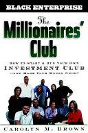 The Millionaires' Club