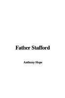 Father Stafford PDF