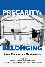 Precarity and Belonging