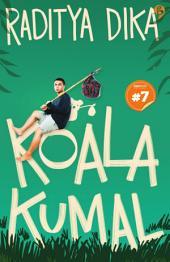 Koala Kumal: [chapter 7]