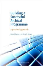 Building a Successful Archival Programme PDF