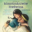 Kimotin  niwiw Itw  wina   Stolen Words PDF